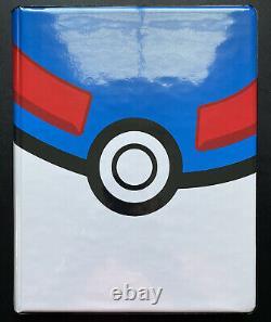 Pokémon Base Set 2 Ensemble Complet Toutes Les Cartes 130/130 Holo Charizard + Bonus
