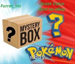 Pokemon Boîte-cadeau Boîtes Booster / Packs / Cartes Ultra, Art Complet Rares, Charizard