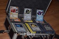 Pokemon Card Lot Rare Peu Commun Common Rare Holos Ex E Reader Conditions Changeantes