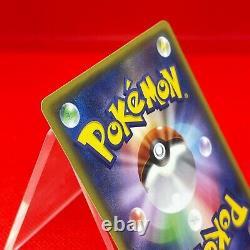 Pokemon Card Mega Tokyo Pikachu Charizard 098/xy-p Japon Limited Rare New