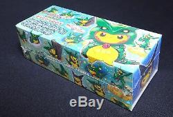 Pokemon Card Xy Rayquaza Poncho Pikachu Mis Japon Avec Suivi