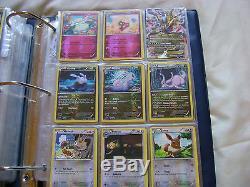 Pokémon Cards Xy Ancient Origins Complete Master Set Holos Full Art Ex Rare Mint