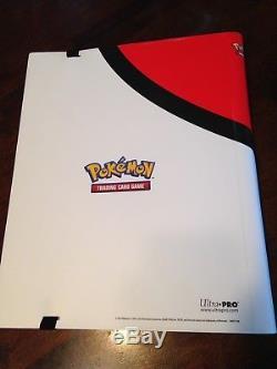 Pokemon Ex Gx Full Art Collection Mega Secret Ultra Rare 152 Carte Nm-mint