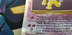 Pokemon Legendary Collection Lot Reverse Holo Carte 24 Wotc Lp / Mp Rare