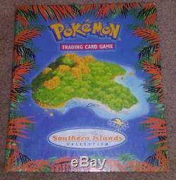Pokemon Vintage Carte Lot 450+ Base Set 1ère Edition Shadowless Vs Promo Rare Wotc