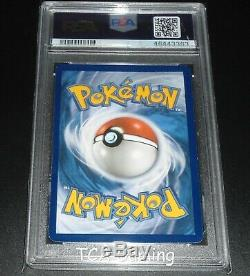 Psa 9 Mint Charizard Gx 150/147 Sm Brûler Ombres Hyper Rare Carte Pokemon