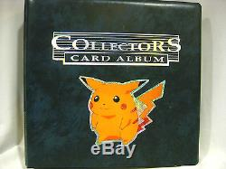Rare 1ère Édition Collection De Cartes Pokemon Jungle - Au Moins 67% De Réduction - Wow