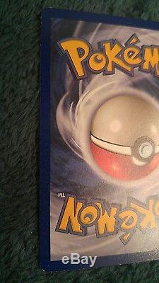 Rare Charmeleon Carte Pokemon Near Mint Cond 1999 24/102 Assistants Non Joués / De Base