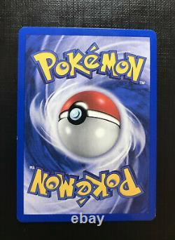 Rare Tourbillon Latias Goldstar Gold Star Holo Ex Deoxys Pokemon Card Mint Psa 9