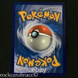 Shining Lugia Holo Rare Sm82 (nm) Sm Black Star Promo Pokemon Cards